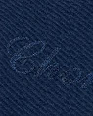 Sudadera algodón orgánico Chomolungma