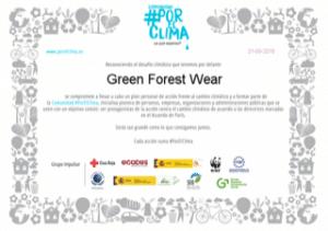diploma greenforestwear 1