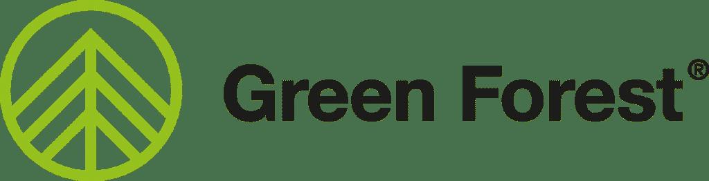 marca de moda sostenible green forest wear marca de moda sostenible