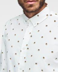 camisa-para-hombre-de-algodon-organico-wild-forest