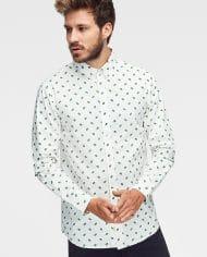 camisa-sostenible-para-hombre-leafs