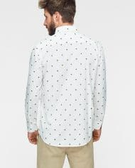 camisa-wild-forest-para-hombre-ropa-eco