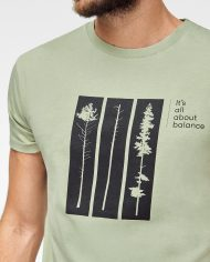 camiseta-detalle-balance-green-forest-wear
