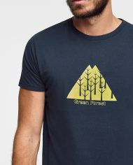 camiseta-ecologica-hombre-green-forest-wear-triangle