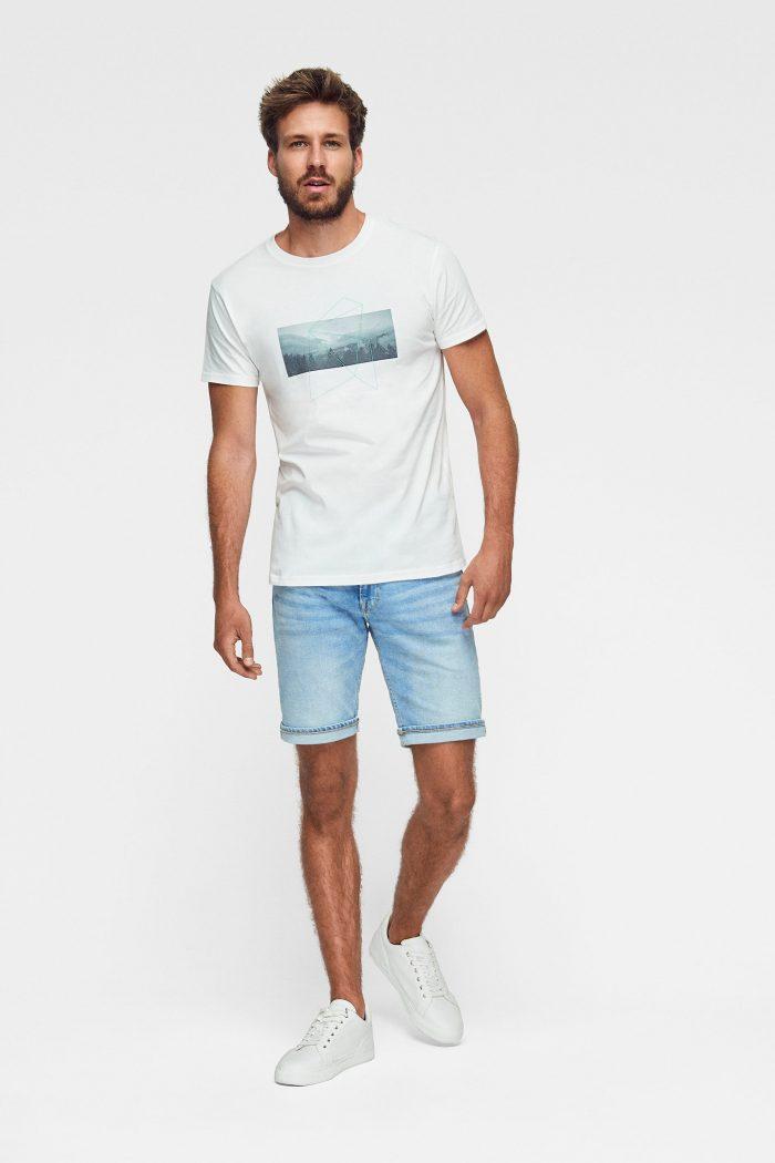 camiseta ecologica para hombre jungle e1616694034832