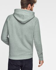 hoodie-ecologica-para-hombre-green-forest-wear-lunar-rock