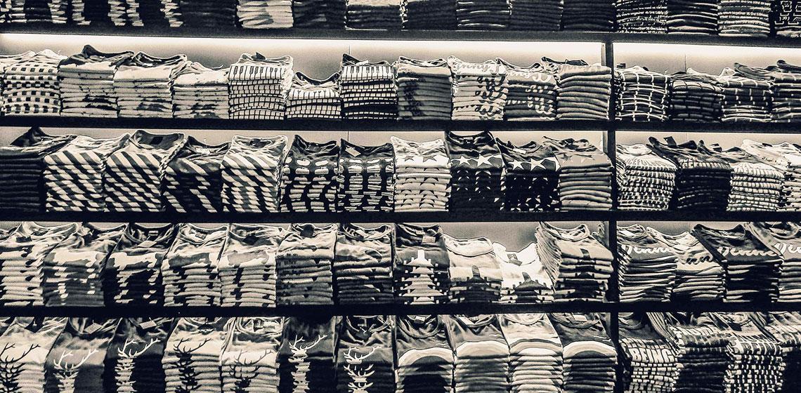 como saber si una marca de moda es sostenible