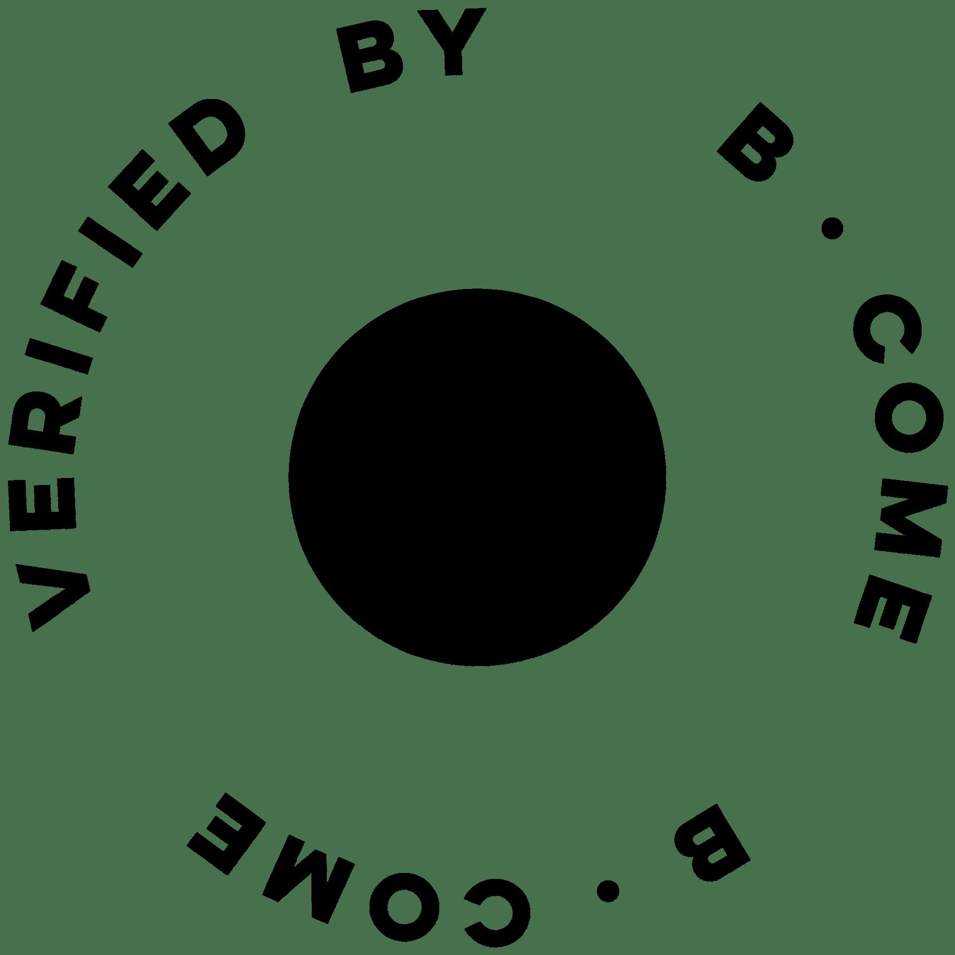 logotipo-certificado-bcome-con