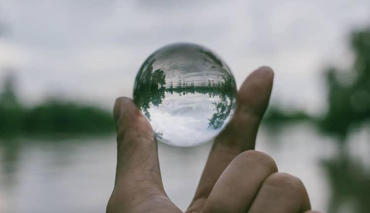 Buenas prácticas e impactos para el planeta. Sostenibilidad