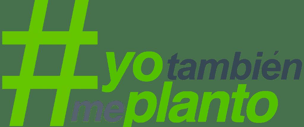 logo yo2 2