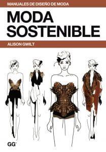 Moda sostenible, Alison Gwilt