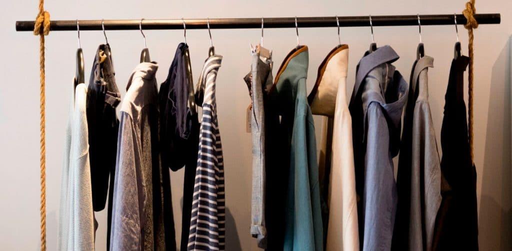 Estampados de moda en tu armario o estampados con historia