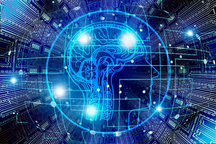 Estudios neurológicos para conocer las tendencias que se llevarán o nuestros hábitos de compra