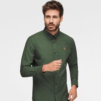 comprar-camisas-algodon-organico
