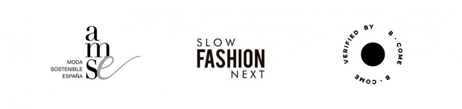 organizaciones-moda-sostenible-españa