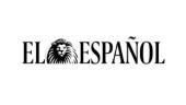 green forest en el español moda sostenible