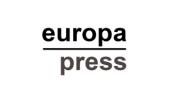 green-forest-en-europa-press