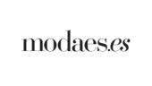 green-forest-en-modaes (2)