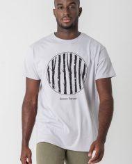 camiseta-algodon-certificado-hombre