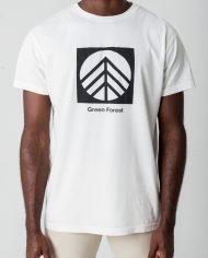 camiseta-blanca-algodon-organico-certificado