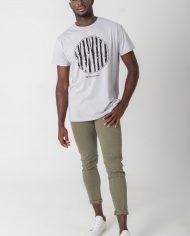 camiseta-horizon-hombre-algodon-organico-certificado