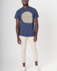 camiseta-infinity-algodon-organico-certificado-green-forest