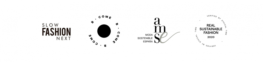 asociaciones-certificados-organizaciones-moda-sostenible-espana