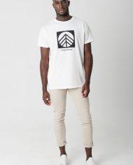 camiseta-ecologica-blanca-para-hombre