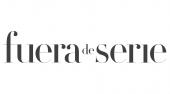 fuera-de-serie-logo-vector