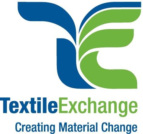 White Stroke TextileEx creatingmaterialchange COLOR tagline no layers