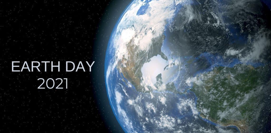 que hacer el día de la tierra