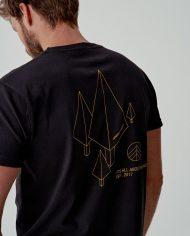 Camiseta-vegana-hombre