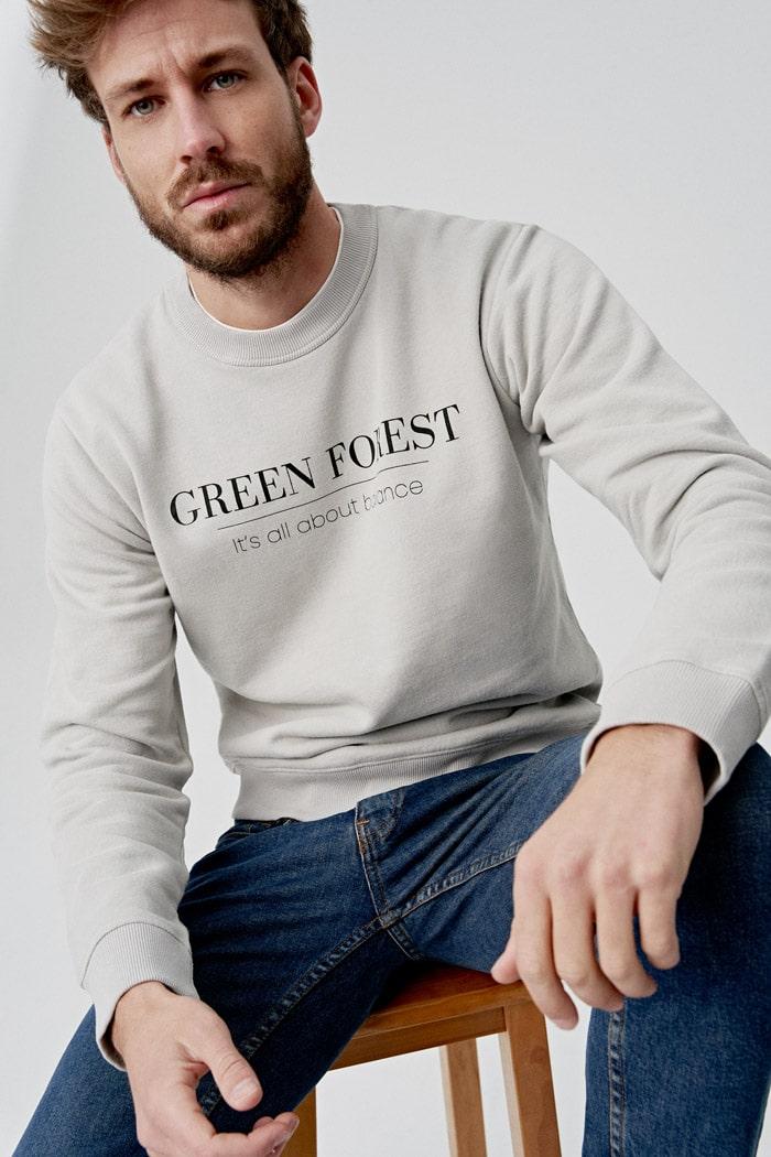 Greenforestwear 15 3 210524