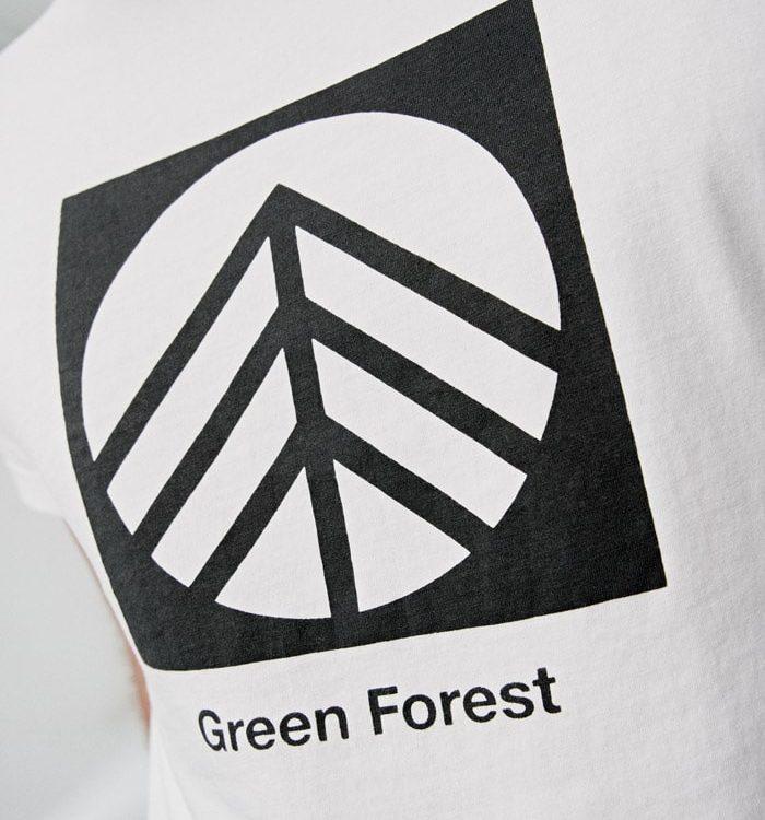 marca de moda sostenible