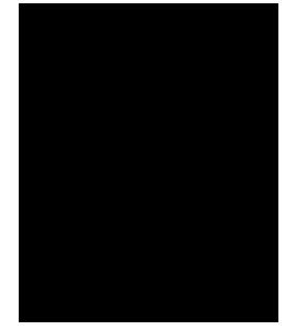 logotipo-gots