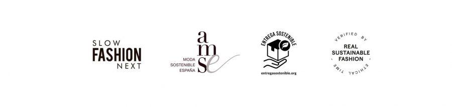 organizaciones-moda-sostenible-espana